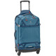 Eagle Creek Gear Warrior AWD 26 - Sac de voyage - bleu/Bleu pétrole